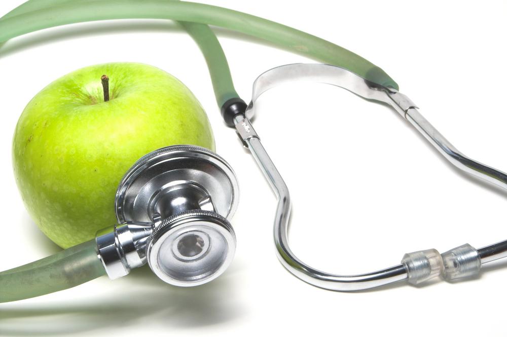 Comment savoir si vous êtes (réellement) en santé - Précision Chiropratique